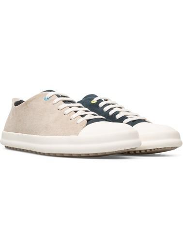 Camper TWS Ayakkabı Füme